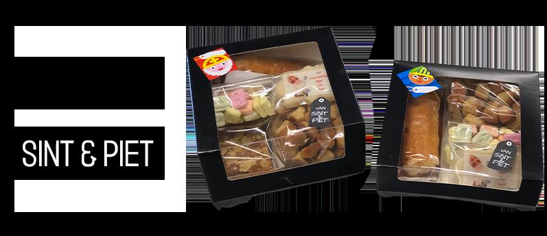 Sint-piet-giftbox-banketaria-giessenburg